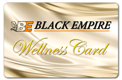 wellness-card-1