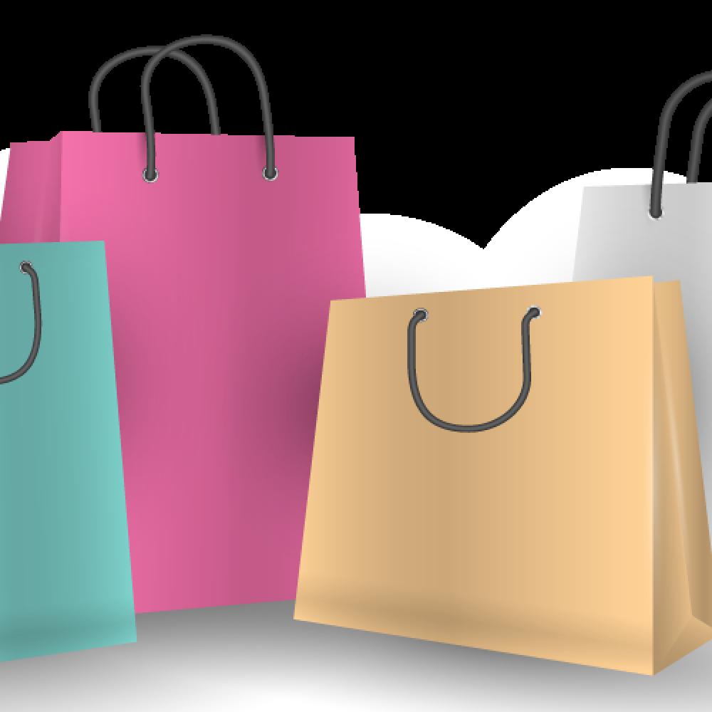 promozioni-bags